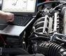Компьютерная диагностика авто, запчасти по оптовым ценам в Ялте – мастерская «Движ Престиж», фото — «Реклама Ялты»