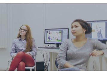 Профессиональная переподготовка, повышение квалификации, дистанционное обучение,– «Бизнес-Академия», фото — «Реклама Крыма»