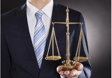 Обучение на юриста в Симферополе - Крымский экономико-правовой колледж: шаг в надежное будущее!, фото — «Реклама Симферополя»