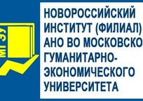 Category_%d0%ba%d0%b0%d1%80%d1%82%d0%b8%d0%bd%d0%ba%d0%b0_%d0%b3%d0%bb%d0%b0%d0%b2%d0%bd%d0%b0%d1%8f