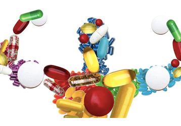 Биологически активные добавки в Симферополе - «Тяньши»: здоровье, красота, отличное настроение!, фото — «Реклама Симферополя»