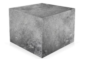 Бетон и бетонные кольца в Севастополе – компания «Керамзит». Доставка, низкие цены!, фото — «Реклама Севастополя»