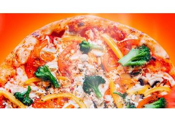 Служба доставки еды в Севастополе – «Батя Жарит»: готовим вкусно, доставляем быстро!, фото — «Реклама Севастополя»
