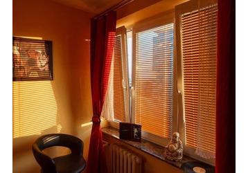 Рулонные шторы, жалюзи, натяжные потолки в Севастополе – гарантия, широкий выбор, высокое качество!, фото — «Реклама Севастополя»