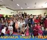 Занятия и секции для детей и взрослых в Центре восточной культуры и спорта «Победа» в Севастополе, фото — «Реклама Севастополя»