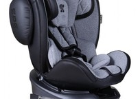 Category_bertoni-lorelli-avtokreslo-aviator-sps-isofix-