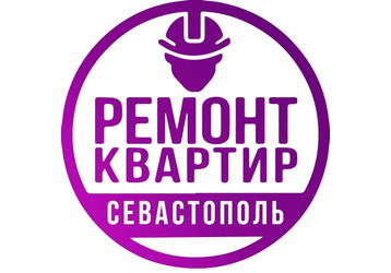 Ремонт помещений в Севастополе – СК «Malina House»: долговечно, качественно, доступно!, фото — «Реклама Севастополя»