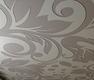 Натяжные потолки в Севастополе – SKYDREAMS: изготовление и установка: качественно и выгодно!, фото — «Реклама Севастополя»