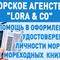 Micro_lora_moremv