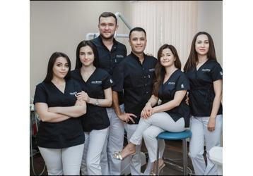 Стоматологические услуги высокого качества в Симферополе – клиника «UltraDent». Оправдаем ожидания!, фото — «Реклама Симферополя»