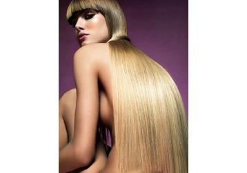 Где сделать ламинирование волос в Севастополе, фото — «Реклама Севастополя»