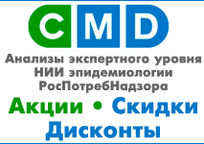 Category_cmd_mv