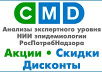 Category_cmd_mv