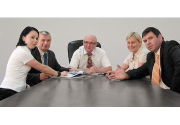 Успех фирмы: ищем внутренние резервы, фото — «Реклама Севастополя»