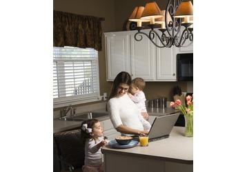 Возможность заработка на дому, фото — «Реклама Севастополя»