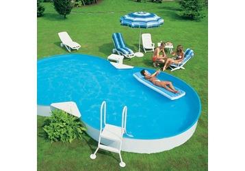 Какой бассейн выбрать?!, фото — «Реклама Севастополя»