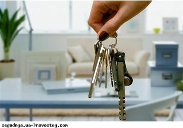 Как снять квартиру в Севастополе !?, фото — «Реклама Севастополя»