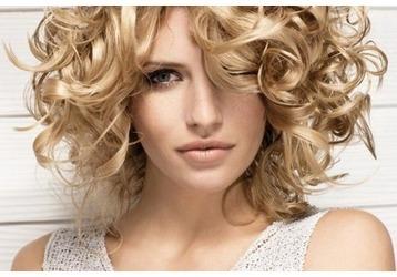Не мойте волосы шампунем!, фото — «Реклама Севастополя»