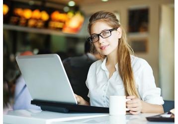 Фриланс или работа в компании: как понять, чем на самом деле хочешь заниматься? , фото — «Реклама Севастополя»