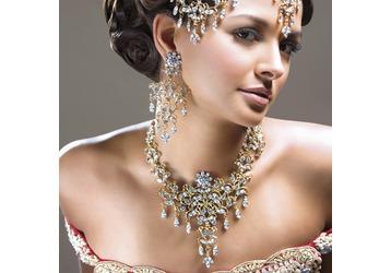 Пять причин, почему следует носить бижутерию, фото — «Реклама Севастополя»