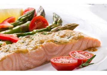 9 правил полезного питания, фото — «Реклама Севастополя»