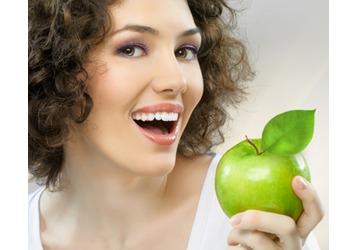 Как сохранить 32 зуба?, фото — «Реклама Севастополя»