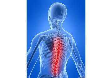 Послеоперационные осложнения, рецидивы грыж межпозвоночного диска  и ферментное лечение, фото — «Реклама Севастополя»