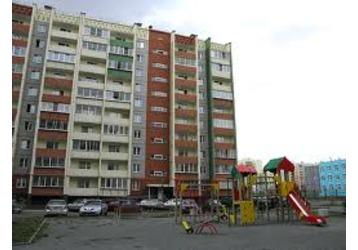 Недорогое жилье – миф или реальность, фото — «Реклама Севастополя»