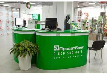 Основной банковский капитал – его сотрудники, фото — «Реклама Севастополя»