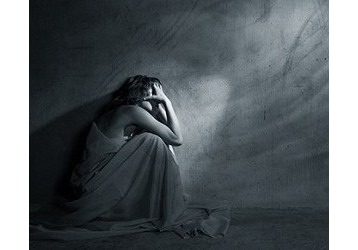 Ученые узнали значение ночных кошмаров, фото — «Реклама Крыма»