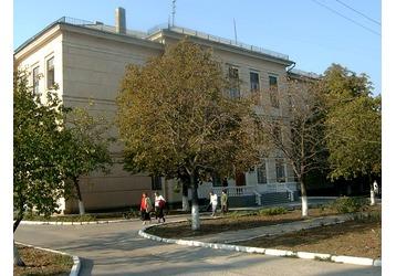 Севастопольский городской гуманитарный университет приглашает, фото — «Реклама Севастополя»