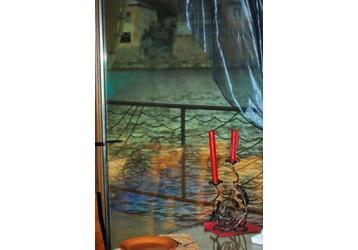 Приглашаем вас и ваших близких отметить главный праздник года на берегу моря! , фото — «Реклама Севастополя»