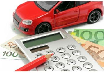 Как крымчанам рассчитать транспортный налог на автомобиль, фото — «Реклама Крыма»