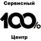 %d0%bb%d0%be%d0%b3%d0%be%d1%82%d0%b8%d0%bf%d0%a2