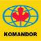 Sk_logo