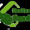 Big_logo%202