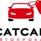 Catcar_final