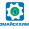 Pervomayskiy_zavod_himicheskogo_mashinostroeniya