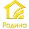 Rodina_kreditny_sberegatelny_dom_logotip