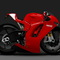 Ducati_desmosedici_rr_caricature_by_ronvds-d8aegcn.png