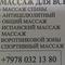 22a3ee3e-87fc-49b4-8fe5-2bcd35e4949b