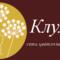 Logotip%20site