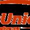 Logobusunion