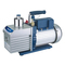 Vacuum-pump-ve-280