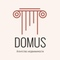 Domus_logo_skype%20%d1%83%d0%bc%d0%b5%d0%bd%d1%88