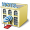 Icon-hotels