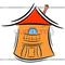 Mini_3467319-cartoon-little-house