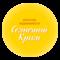 Sunnycrimea_logo