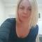 Pretty_20camera_2019126183729598