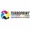 Mini_logo_turboprint2